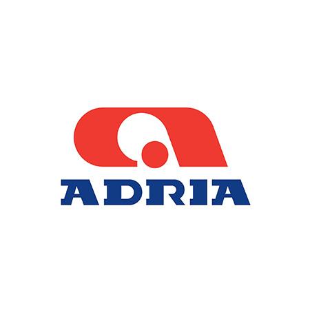Chip Tuning Adria
