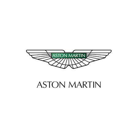 Chip Tuning Aston Martin