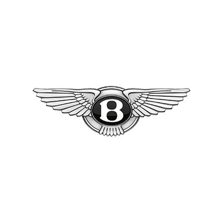 Chip Tuning Bentley