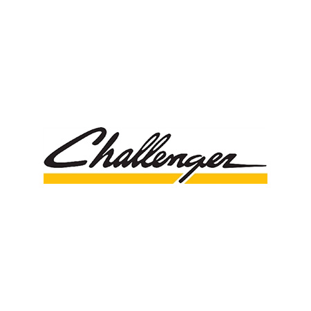 Chip Tuning Challenger