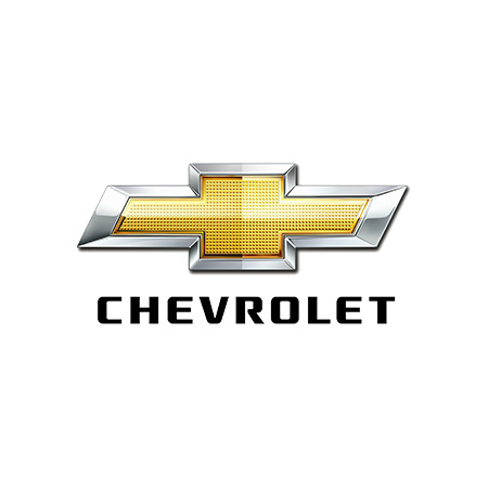 Chip Tuning Chevrolet