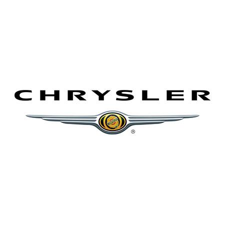 Chip Tuning Chrysler