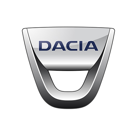 Chip Tuning Dacia
