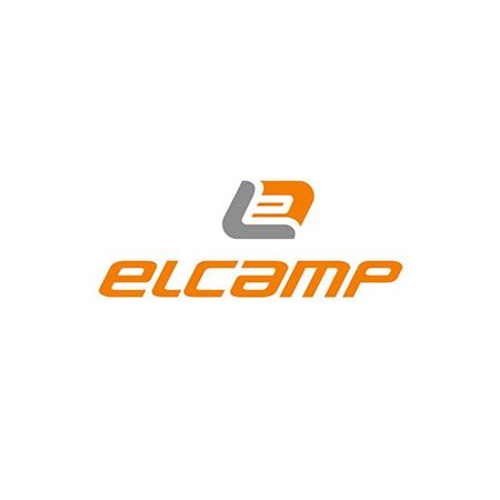 Chip Tuning Elcamp