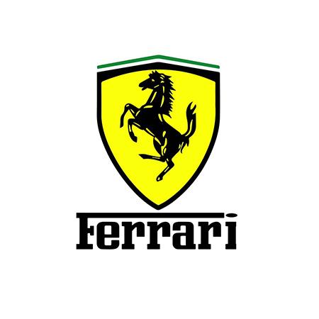 Chip Tuning Ferrari
