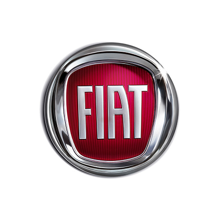 Chip Tuning Fiat
