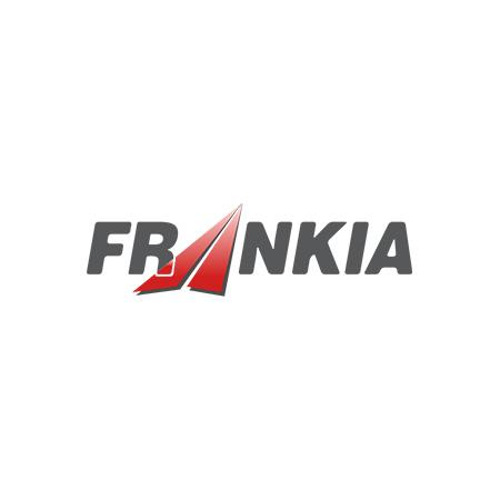 Chip Tuning Frankia