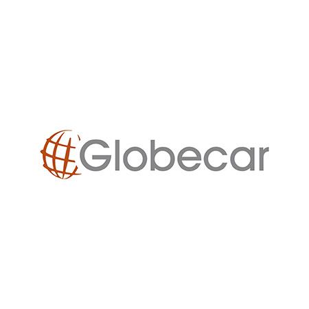 Chip Tuning Globecar