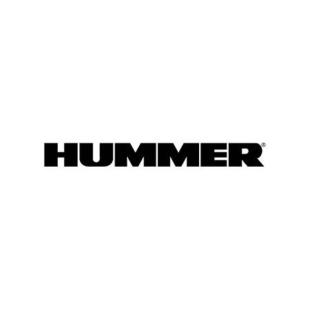 Chip Tuning Hummer