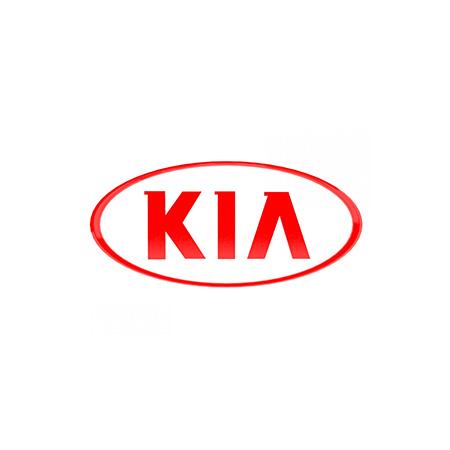 Chip Tuning KIA