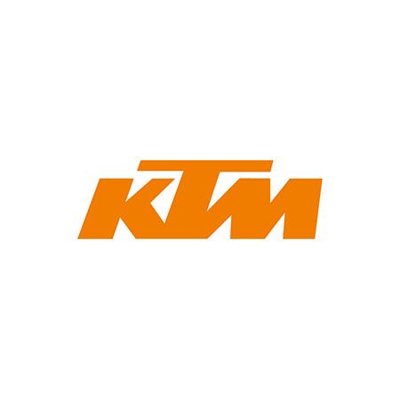 Chip Tuning KTM