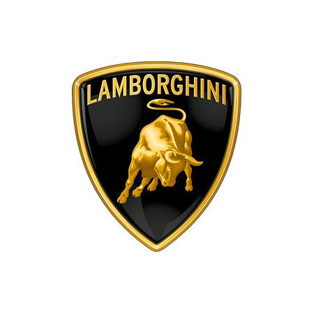 Chip Tuning Lamborghini