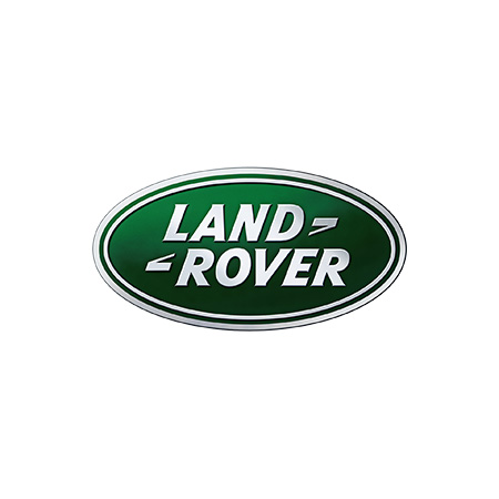 Chip Tuning Land Rover