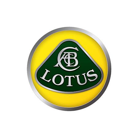 Chip Tuning Lotus