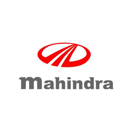 Chip Tuning Mahindra