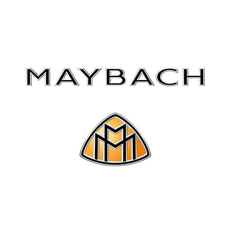 Chip Tuning Maybach