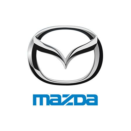 Chip Tuning Mazda