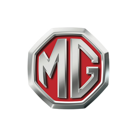 Chip Tuning MG