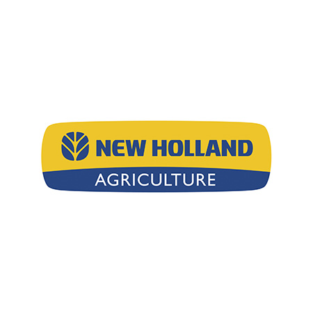 Chip Tuning New Holland