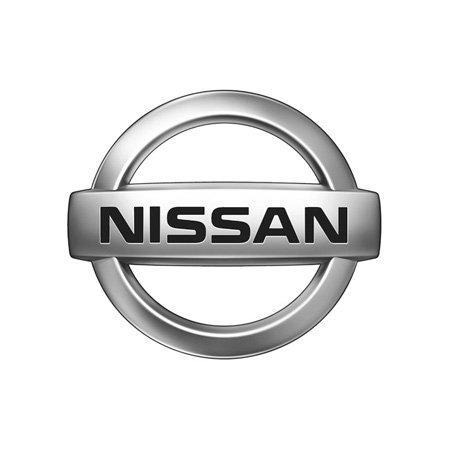 Chip Tuning Nissan
