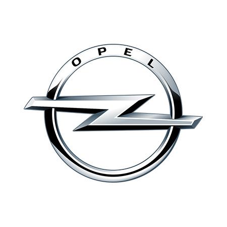 Chip Tuning Opel