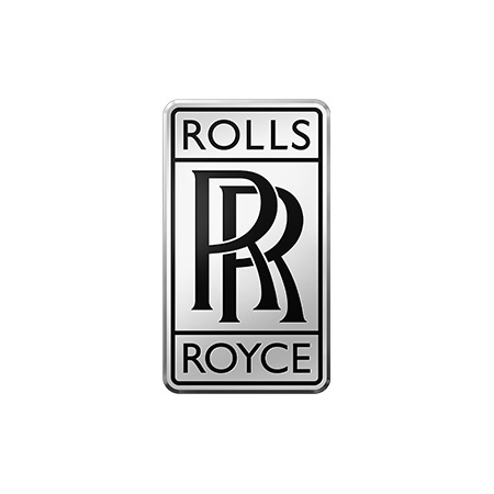Chip Tuning Rolls Royce