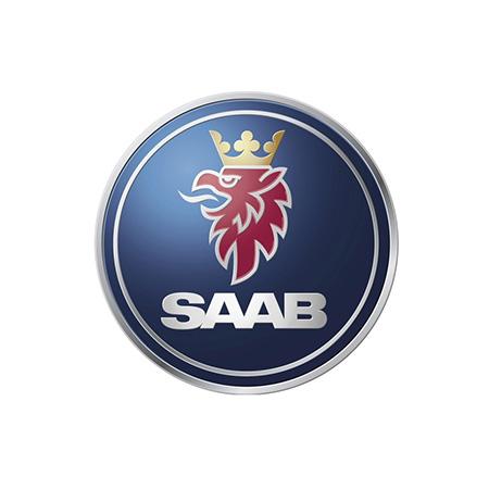 Chip Tuning Saab