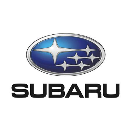 Chip Tuning Subaru