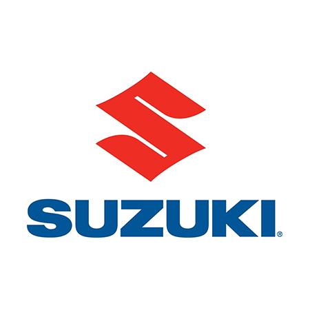 Chip Tuning Suzuki