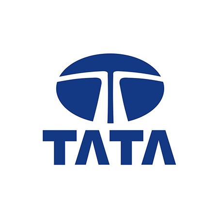 Chip Tuning Tata