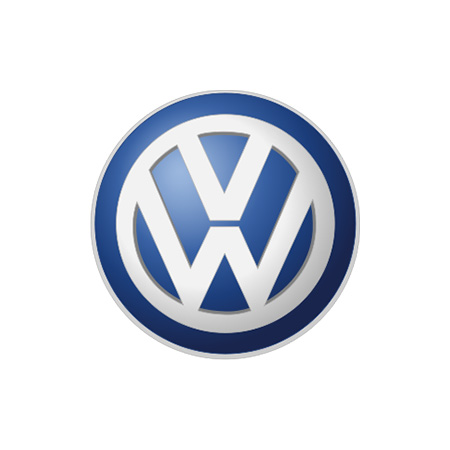Chip Tuning Volkswagen